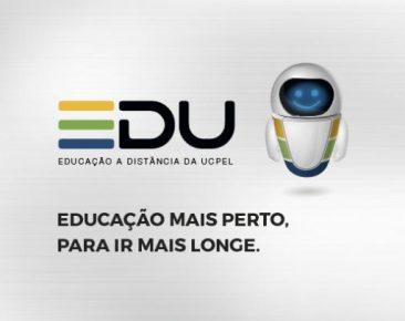 EaD UCPel abre seleção para novos monitores