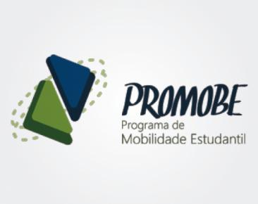 UCPel abre inscrições para intercâmbio na Colômbia