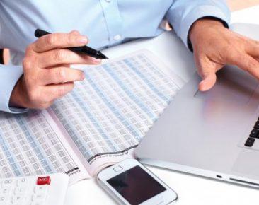 UCPel recebe inscrições para especialização em Direito Tributário Empresarial