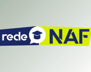 NAF/UCPel orienta sobre declaração do Imposto de Renda